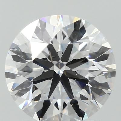 57630-KG